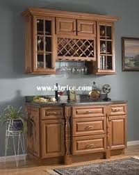Kitchen Paint Colors With Maple Cabinets Maple Cabinets Paint Color For Walls Kitchen W Maple Cabinets