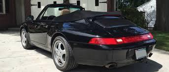 1996 porsche 911 for sale porsche cars for sale