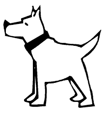 35 drawings images drawings dogs drawings
