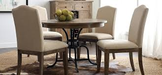 cherry dining room sets for sale kincaid dining room sets 7 dining set with bench kincaid dining room