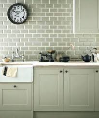 kitchen wall tile ideas pictures wall tile ideas dsellman site