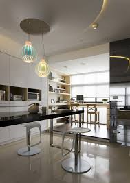 small modern apartment modern small apartment design r for decor perfect throughout