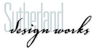 graphic design works at home sutherland design works home