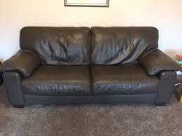 incanto sofa leather sofa incanto brown leather sofa incanto divani leather