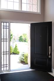 modern interior design ideas for condo ryan house tapadre styles
