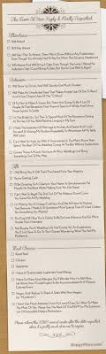 wedding invitations with rsvp 9 hilarious wedding invitations that simply can t be ignored