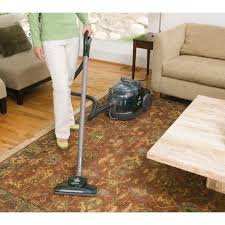 big green complete carpet cleaner u0026 vacuum bissell