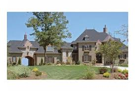 house plans with porte cochere country house plans porte cochere eplans neoclassical plan home