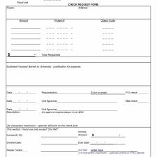 used car bill of sale template 11 used car bill of sale word