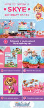 birthday party planner template best 25 birthday club ideas only on pinterest nick jr birthday join the nick jr birthday club and schedule a personalized phone call from skye from