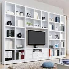 Tv Stands With Bookshelves artchintage ensemble modulable thygesen u0026 sorensen ameublement