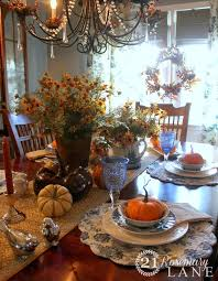 107 best thanksgiving in blue and white images on