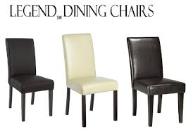 Parsons Dining Chair Legends Modern Parsons Dining Chairs Set Of 2