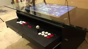 coffee table multi game tables d u0026d gaming table sultan gaming
