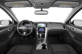 2014 infiniti q50 hybrid price photos reviews u0026 features