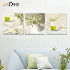popular apple canvas buy cheap apple canvas lots from china apple