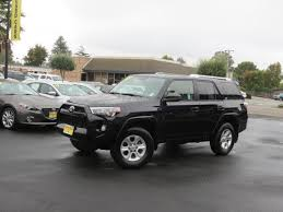 toyota 4runner prices paid used 2017 toyota 4runner for sale pricing features edmunds