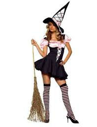 Chimney Sweep Halloween Costume 29 Costume U0027s Images Halloween Ideas