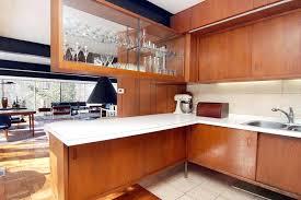 box kitchen cabinets box kitchen cabinets proxart co