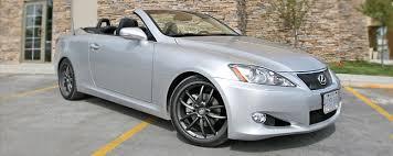 2010 lexus is250 2010 lexus is250 c review car reviews