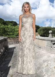 justin bridal justin bridesmaid dresses justin dresses 20342