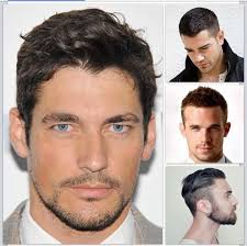 gentle haircuts berkeley 53 best hair styles for guys images on pinterest hair cut
