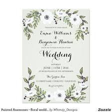 wedding invitation cards 556 best wedding invitations images on bridal