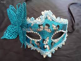 masks for masquerade party party masks masquerade mask venetian mask women butterfly