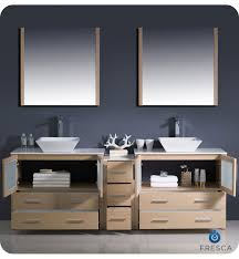 Bathroom Cabinet Manufacturers Ikea With Using White Kitchen Cabinets Also Custom Kitchen