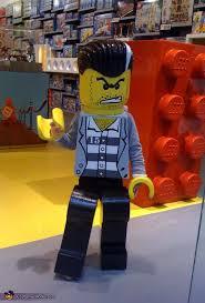 Lego Halloween Costume 76 Lego Images Lego Costume Costume Ideas