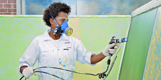 Courses For Painting And Decorating Painting U0026 Decorating