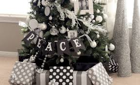christmas tree decorating ideas sofas u0026 more knoxville tn