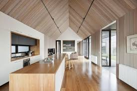 Kitchen And Dining Design Ideas 55 Modern Kitchen Design Ideas That Will Make Dining A Delight