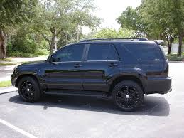largest toyota toyota 4runner forum largest 4runner forum blacked out 07