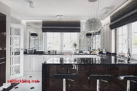 carrelage cuisine noir brillant carrelage cuisine noir brillant free salon carrelage noir salon