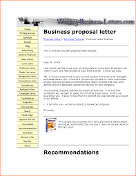 Business Apology Letter Template Word Click On The Download Button To Get This Proposal Letter