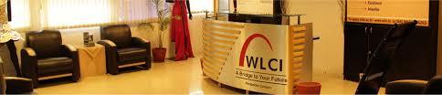 Best Interior Designing Colleges In Bangalore Media And Fashion Design College In Bangalore Business And