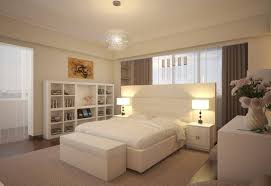 White Bedrooms by Awesome Off White Bedroom Furniture Gallery Rugoingmyway Us
