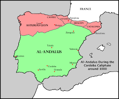Catalonia Spain Map by Maps