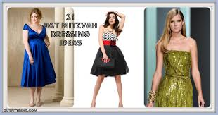 dressing styles for women over 50 18 for fifty plus