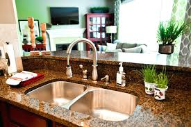 New Kitchen Sink Cost New Kitchen Sink Cost Kitchen Sink Price In Kerala