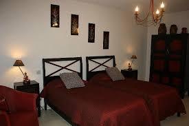 chambre d hote coulon chambre asiatique photo de chambres d hôtes les fuyes coulon