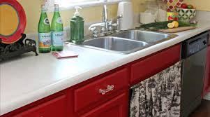 used kitchen cabinet doors for sale cabinet brilliant ikea cabinet doors prices stylish ikea cabinet