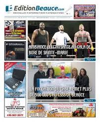 id s d o bureau maison journal édition beauce du 9 mai 2012 by journal de beauce nord issuu