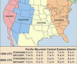 us map time zones with states usa time zone map clock eastern time zone map time zone map of the