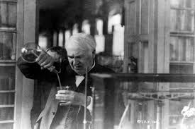 who made the light bulb things you didn t know thomas edison invented reader s digest