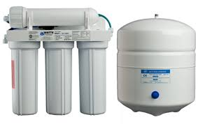 Watts Reverse Osmosis Faucet Premier Three Stage Countertop Reverse Osmosis System Review