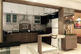 ikea kitchen design services kitchen design services productionsofthe3rdkind com
