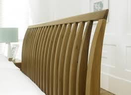limelight orion 5ft kingsize oak bed frame by limelight beds