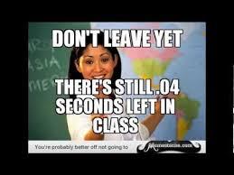 English Teacher Memes - best of english teacher memes 80 skiparty wallpaper